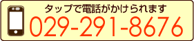 029-291-8676